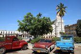 キューバ — ストック写真