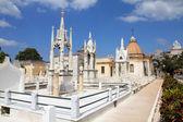 ハバナ、キューバ — ストック写真