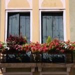 Venice, Italy — Stock Photo #30254359