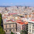 Barcelona — Stock Photo #30254533