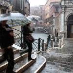 Venice — Stock Photo #30255403