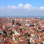 Venice — Stock Photo #30255531