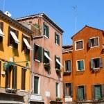 Venice, Italy — Stock Photo #30255885