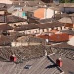 Toledo, Spain — Stock Photo #30255925
