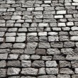 Background cobblestone — Stock Photo #30256965