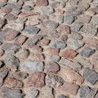Cobblestone — Stock Photo #30257489