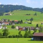 Switzerland — Stock Photo #30258363