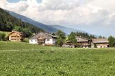 Tyrol — Photo