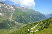 Autriche — Photo
