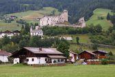 Tirol, áustria — Foto Stock