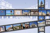 Cuba - havana — Foto Stock