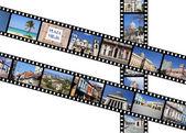 Havana photos — Stock Photo