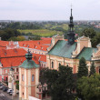Stock Photo: Sandomierz, Poland