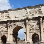 Rome, Italy — Stock Photo #30263791
