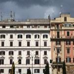 Rome, Italy — Stock Photo #30264091