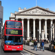 London, England — Stock Photo #30268525