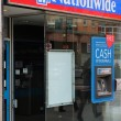 Stock Photo: Nationwide Building Society