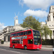 London, England — Stock Photo #30268695