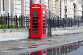 λονδίνο — Φωτογραφία Αρχείου