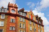 πόλη του κάμντεν, λονδίνο — Φωτογραφία Αρχείου
