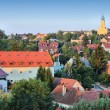 Stock Photo: Veszprem, Hungary