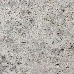 basalt stenen — Stockfoto