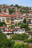 Bulgaria - Veliko Tarnovo — Stock Photo