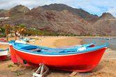 Tenerife — Stock fotografie