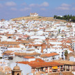 Stock Photo: Spain - Andalusia