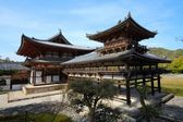 Uji, kyoto — Photo
