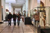 Victoria e albert museum — Foto Stock