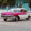 Cuba car — Stock Photo #31063049