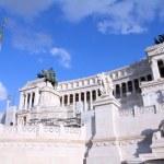 Rome, Italy — Stock Photo #31132461