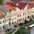 Stock Photo: Presov