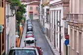 Orotava, Tenerife — Stock Photo