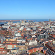 Stock Photo: Liverpool, England