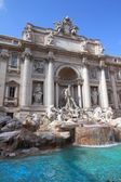 Rome landmark — Stockfoto