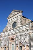 Florence landmark — Stockfoto