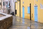 Trapani — Stock Photo