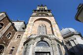Aachen, duitsland — Stockfoto