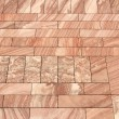 Sandstone background — Stock Photo