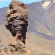 Teide National Park — Stock Photo #34745001
