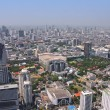 Bangkok — Stock Photo #35046207