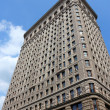 Flatiron Building — Stock Photo #35083977