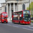 England - London — Stock Photo #35339461