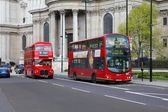 England - London — Stock Photo