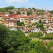 Stock Photo: Veliko Tarnovo