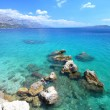 Croatia summer — Stock Photo