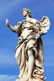 Rome monument — Stock Photo