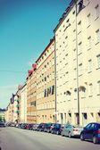 Södermalm — Foto de Stock